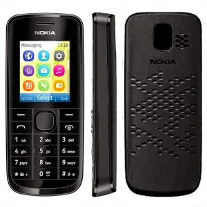 Nokia 113 Rm 871
