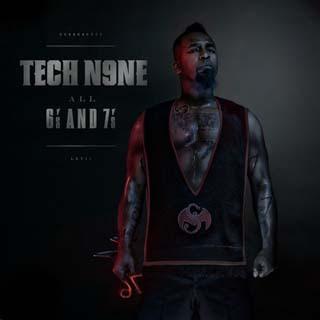 Tech N9ne - F.A.N.S. Lyrics | Letras | Lirik | Tekst | Text | Testo | Paroles - Source: emp3musicdownload.blogspot.com