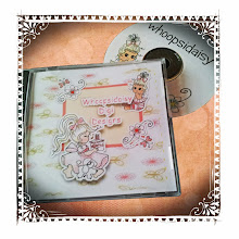 Whoopsidaisy Cd on Etsy