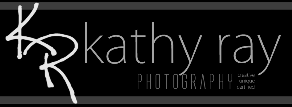 Kathy Ray Photography