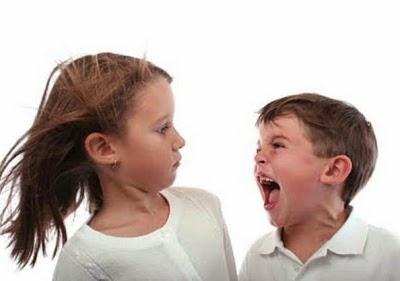 Penyebab dan perawatan nafas berbau pada anak