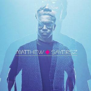 Matthew Sayersz – Cinta Dan Sayang