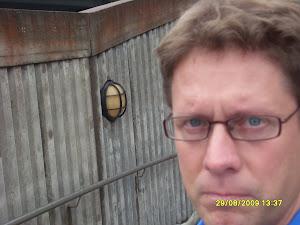 Muuttomies Olavi Lehto muuttopalveluita Tampereelta ja Tampereelle