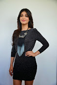 Shruti Haasan Glam pics-thumbnail-14