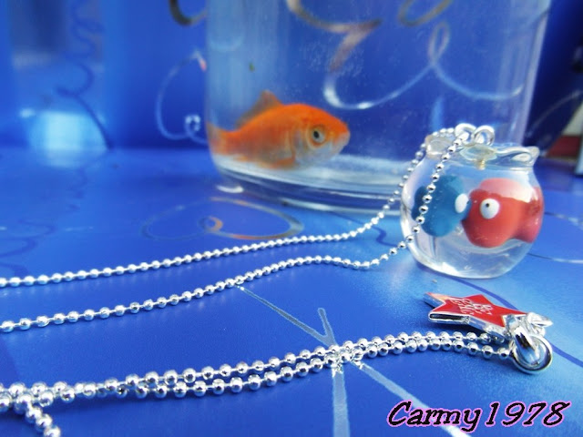 Be-Chic-Jewels-Lovely-Aquarium