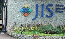 LPSK: Putusan Bebas Guru JIS Cederai Masa Depan Anak - obs