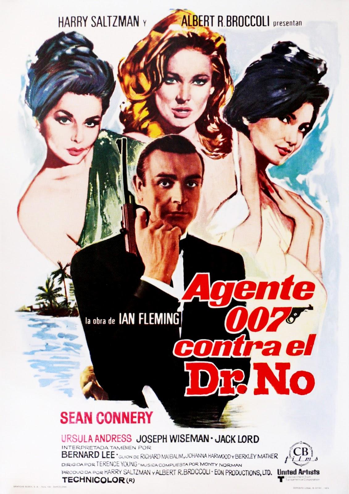 http://3.bp.blogspot.com/-qzv811zGXm4/UHNOE9rUMEI/AAAAAAAAB18/Frp3gYZOOJw/s1600/Dr+No+(1962)+Spain.jpg