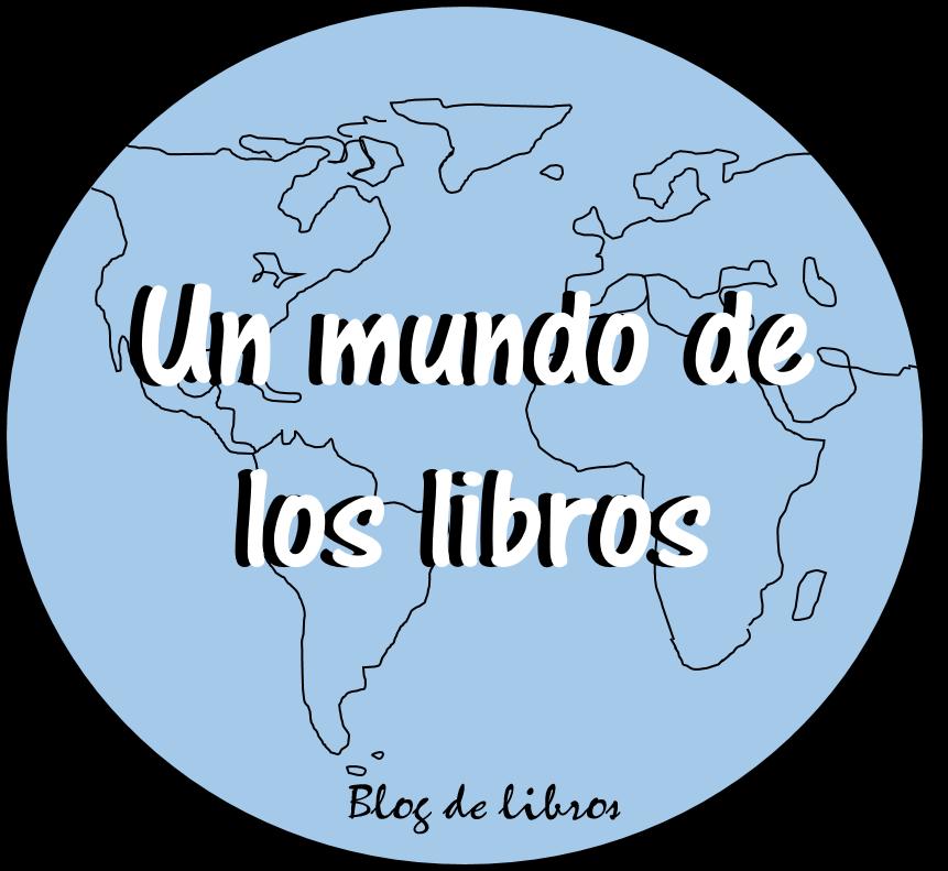 Un mundo de los libros
