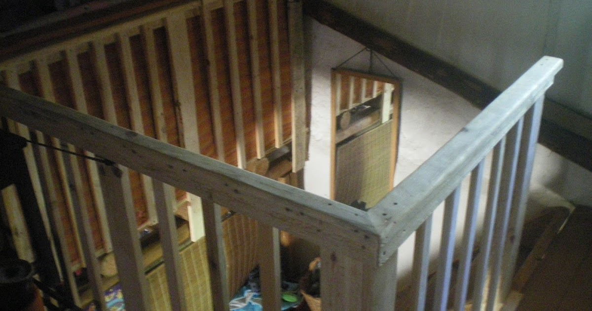 D pale taller artesano del reciclaje palets de madera en for Jardin 935 bahia blanca