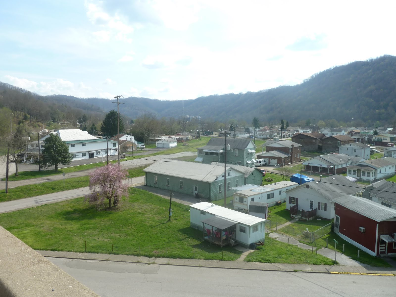 glen ferris senior personals Hotels with pools in glen ferris wv find family hotels with indoor or outdoor swimming pools for kids and phone numbers for glen ferris west virginia hotel and.
