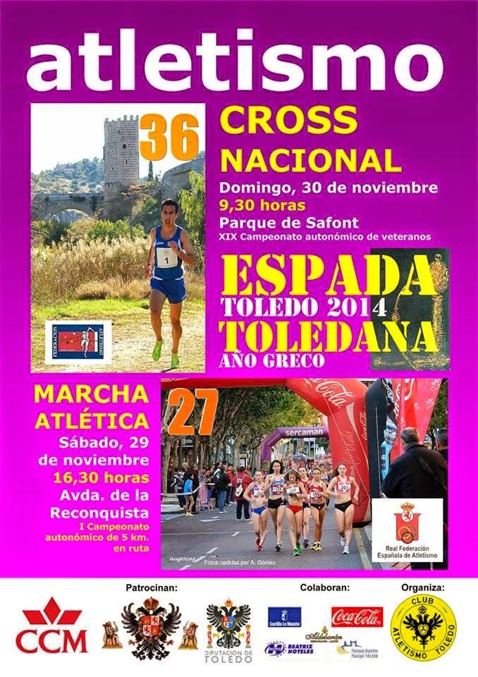 http://www.clubatletismotoledo.net/espada2014.htm