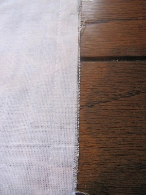 veneer for cabinet refacing