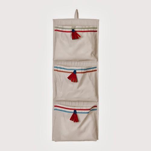 Giardino verticale fai da te rose semplici - Portaoggetti da parete ikea ...
