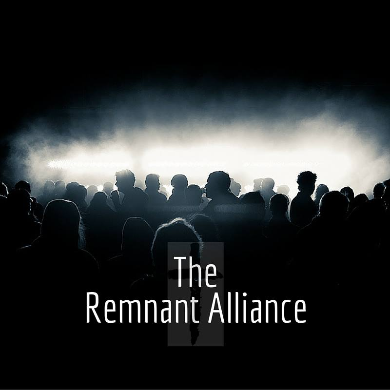 Remnant Alliance