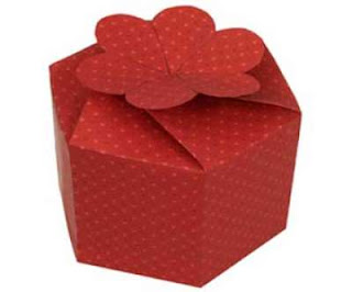 Wallpapers Picture Gift Box Design Gift Box Template