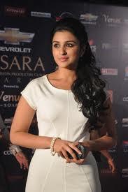 Parineeti-Chopra-Hot-Bollywood-Actress-5
