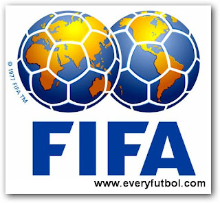 Informe De Finanzas De La FIFA Años 2007 – 2010
