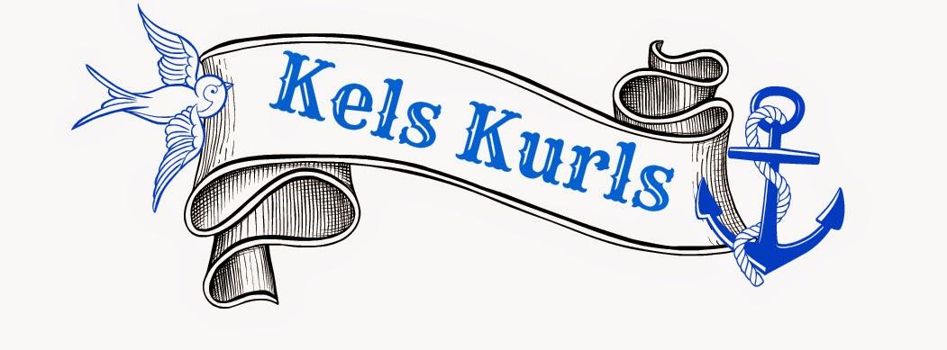 Kels Kurls