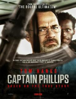 Ver Capitán Phillips Online Gratis Pelicula Completa