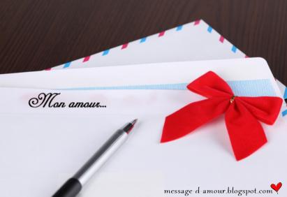 lettres pour demander pardon message d 39 amour. Black Bedroom Furniture Sets. Home Design Ideas