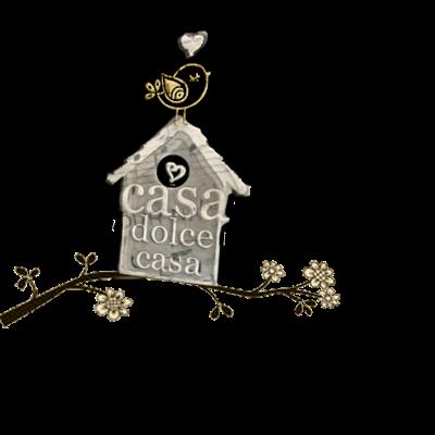 Casa dolce casa ispirazioni di primavera for Dolce casa di fuga