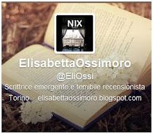 Nix su Twitter (@EliOssi)