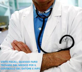 inps-malattia-e-orari-controlli-fiscali