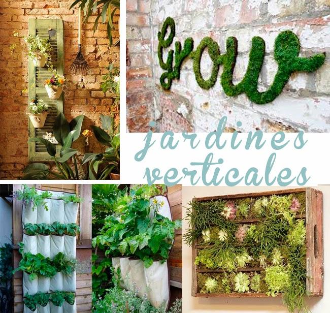 jardin-vertical-vintage
