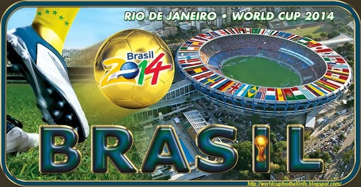 fifa world cup schedule 2014, world cup group h, world cup football 2014, fifa world cup,   fifa world cup football , world cup football info