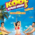 Kyaa Kool Hain Hum 3 (2016) Hindi Movie Theatrical Trailer HD Download