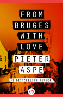 From Bruges with Love cover