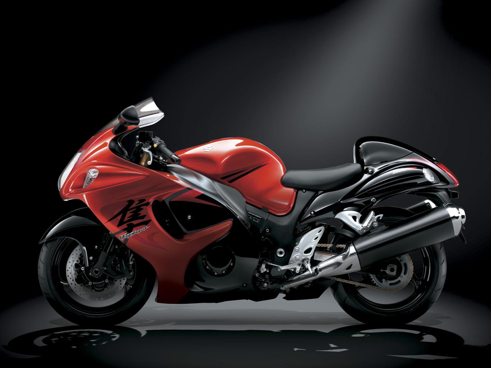 http://3.bp.blogspot.com/-r-A8LIYMvVo/TpzmGp_uZHI/AAAAAAAACXk/bifNF3zFYzI/s1600/2008_suzuki_GSX1300R_Hayabusa_motorcycle-desktop-wallpaper_11.jpg