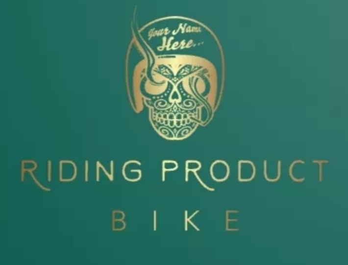 Riding product