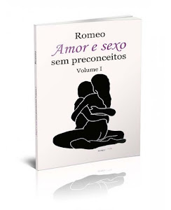 LIVRO DO ROMEO