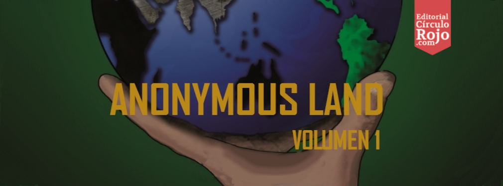Anonymous Land