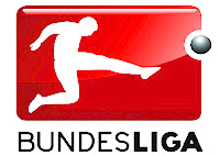 Leverkusen vs Wolfsburg Live Streaming