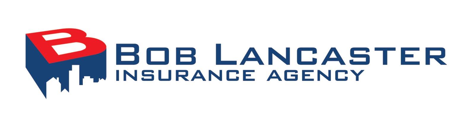 Bob Blogs Insurance