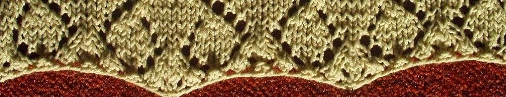 KLUBÍČKOV - Barevné pletení