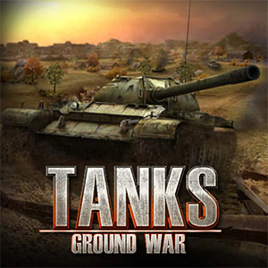 Cheat_Ground_War_Tanks_Hack