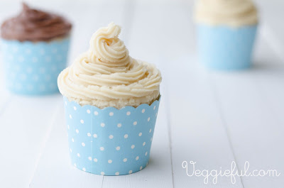 101 Amazing Cupcakes Recipes