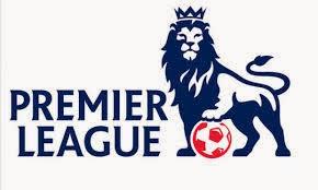 Keputusan EPL Liga Perdana Inggeris 28 Feb 2015