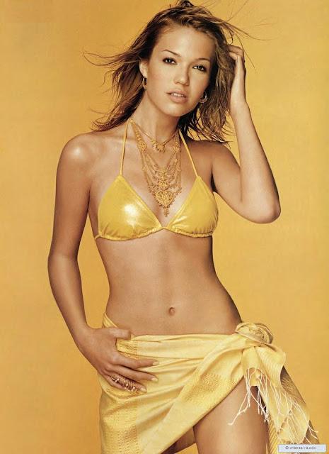 Aguilar nude pix