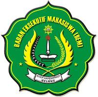 Logo BEM STKIP Hamzanwadi Selong