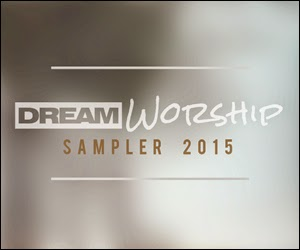 http://noisetrade.com/dreamworshipsampler/dream-worship-sampler-2015