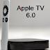 Download Apple TV 6.0 IPSW for Apple TV 3G/2G via Direct Links