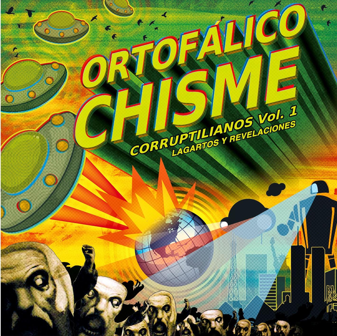 http://ortofalicochisme.com/