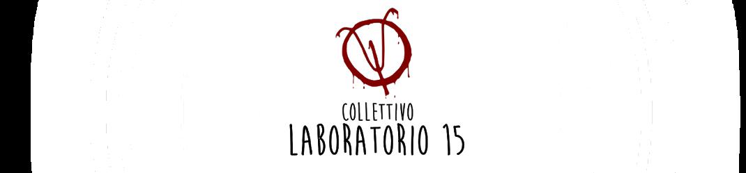 Laboratorio 15