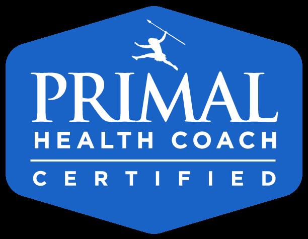 Primal Certification