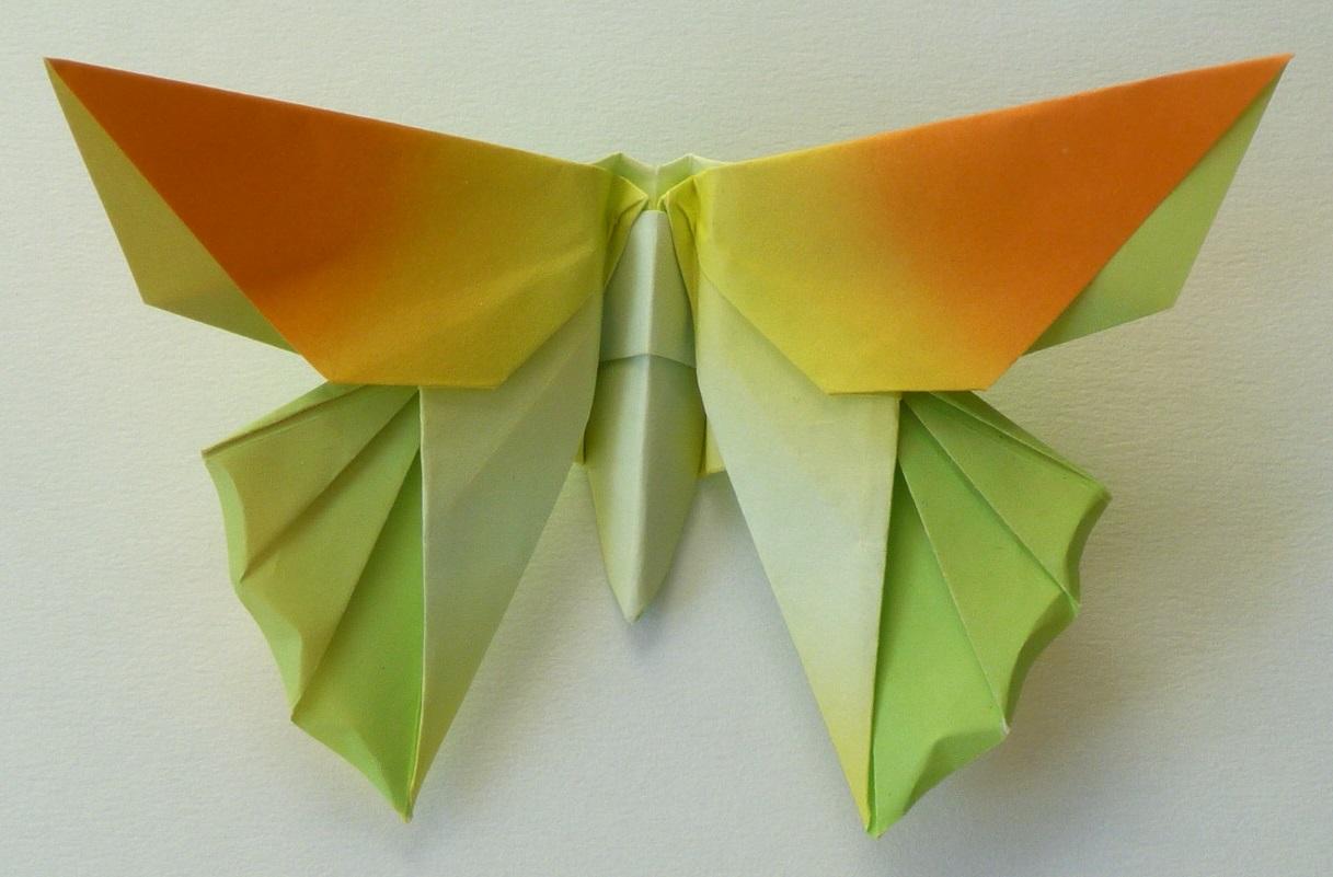 f ziegler origami nancy et autres billeves es juin 2013. Black Bedroom Furniture Sets. Home Design Ideas