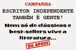 Escritores Independentes do Brasil, Uni-vos!!!